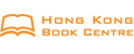 Hong Kong Book Centre